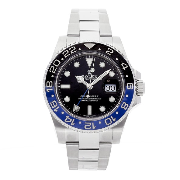 Rolex | Guaranteed Pre-Owned Rolex Watches for Men and Women