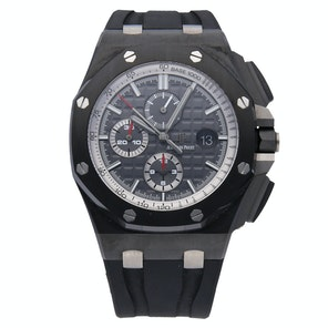 Audemar Piguet Royal Oak Offshore Chronograph 26405CE.OO.A002CA.01