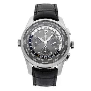 Girard Perregaux World Timer 49805-53-252-BA6A