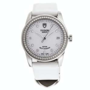 Tudor Glamour T55020