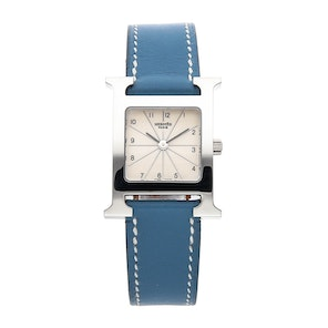 Hermes H-HOUR HH1.210.260/WJE
