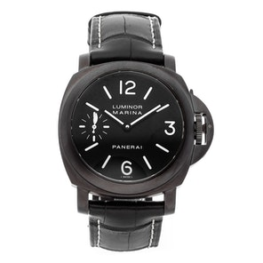 Panerai Luminor Marina Paneristi Limited Edition PAM 195