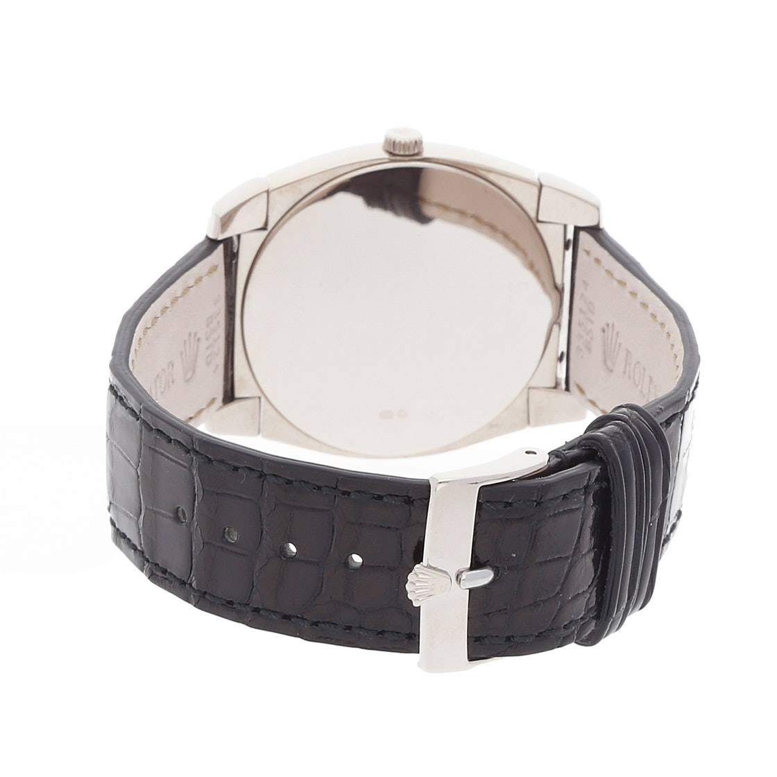 Rolex Cellini Cestello 5330/9