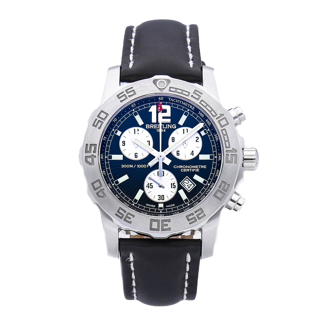 Breitling Colt Chronograph II A7338710/BB49