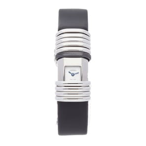 Cartier Declaration Small Model WT000730