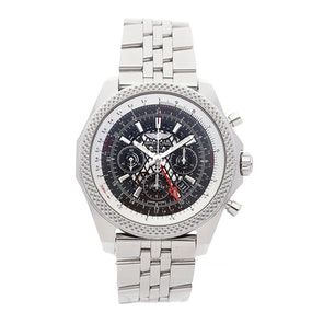 Breitling Bentley B04 GMT AB043112/BC69