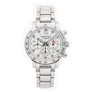 Chopard Mille Miglia Chronograph Limited Edition 16/8932