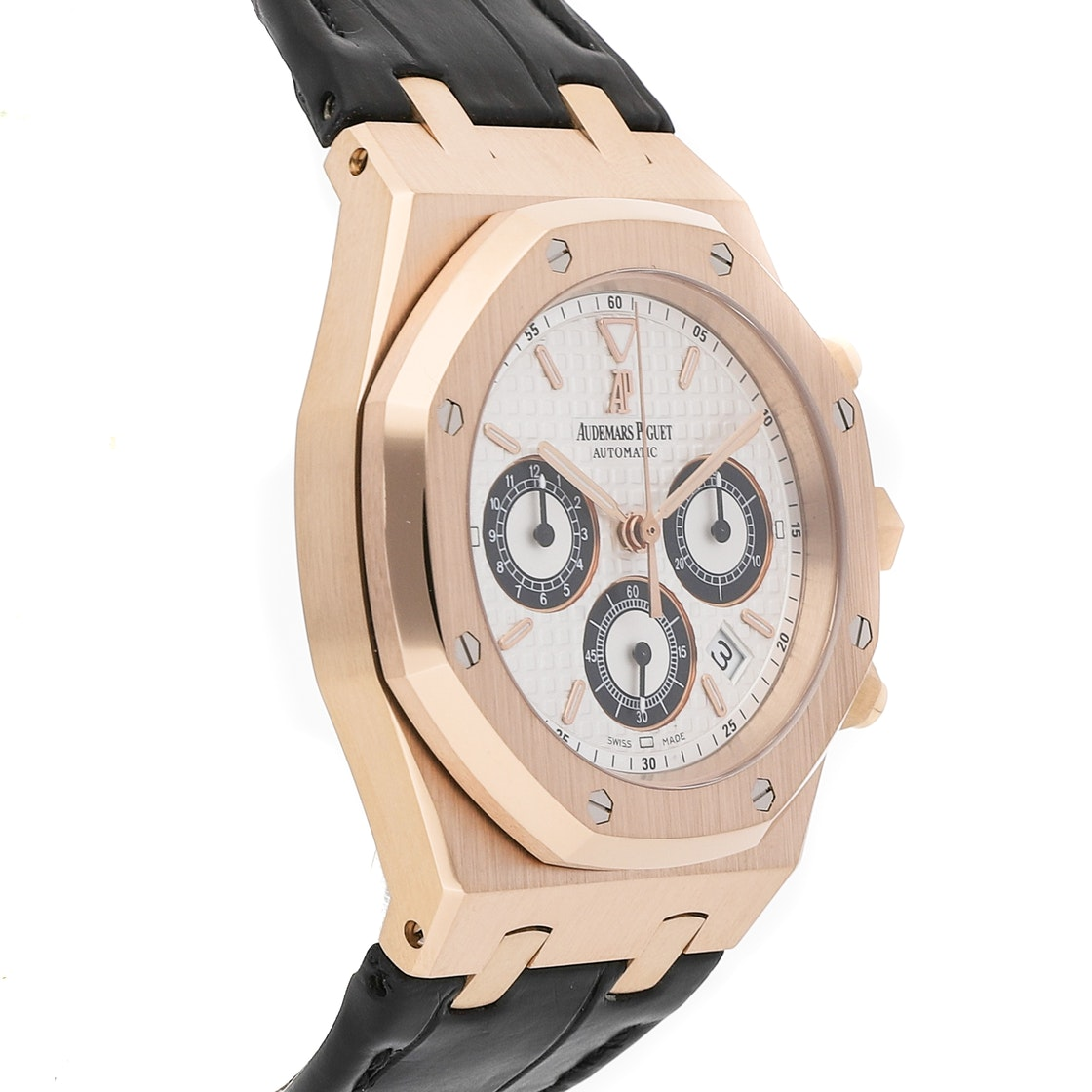 Audemars Piguet Royal Oak Chronograph 26022OR.OO.D098CR.01