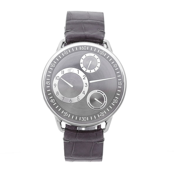 Ressence Type 1.30 TYPE 1.30RS
