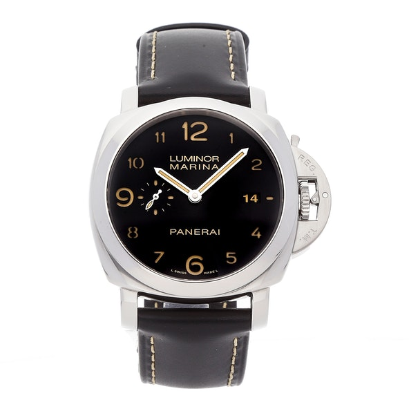 Panerai Luminor Marina 1950 3-Days PAM 359