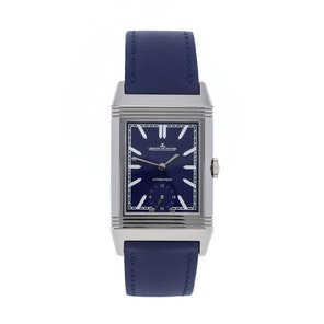 Jaeger-LeCoultre Reverso Night & Day Rio De Janeiro Limited Edition Q380848M