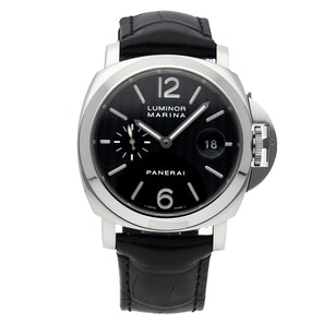 Panerai Luminor Marina PAM 180