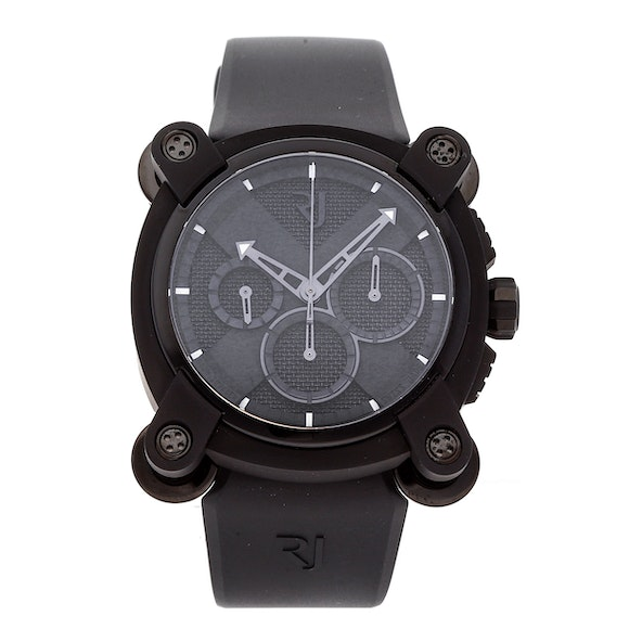 Romain Jerome | Certified Pre-Owned Romain Jerome Watches