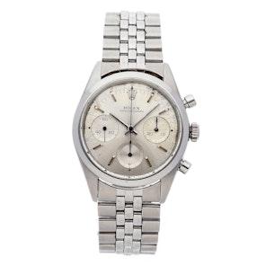 Rolex Vintage Chronograph 6238