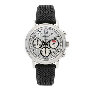 Chopard Mille Miglia Chronograph Limited Edition 16/8331