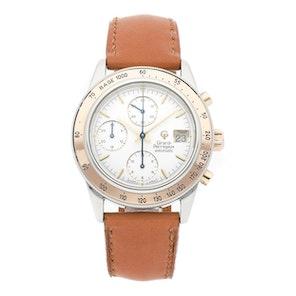 Girard-Perregaux Chronograph 1030