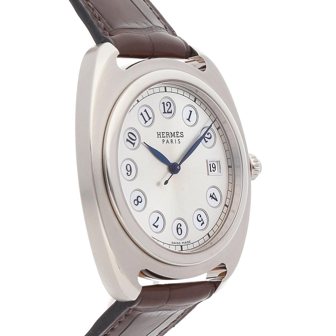 Hermes Dressage 1928 DR1.790
