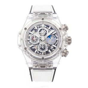 Hublot Big Bang Unico Perpetual Calendar 406.JX.0120.RT