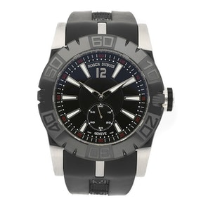 Roger Dubuis Easy Diver DBSE0280