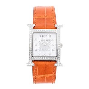 Hermes H-Hour HH1.530