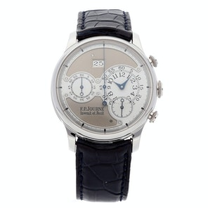 F.P. Journe Octa Chronograph