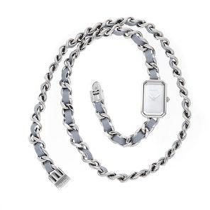 Chanel Premiere Rock H4327