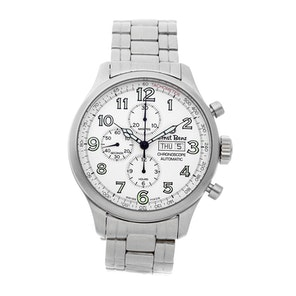 Ernst Benz Chronoscope Traditional GC10112