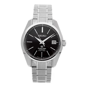 Grand Seiko Hi-Beat 36000 SBGH045