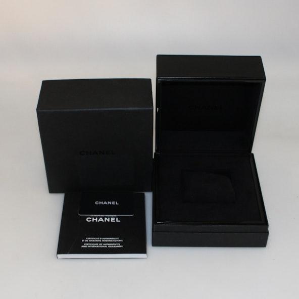 Chanel Premiere Chain H3259