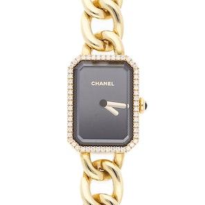 Chanel Premiere Chain H3258