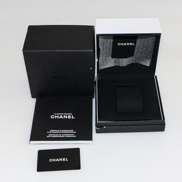 Chanel Premiere Chain H3252