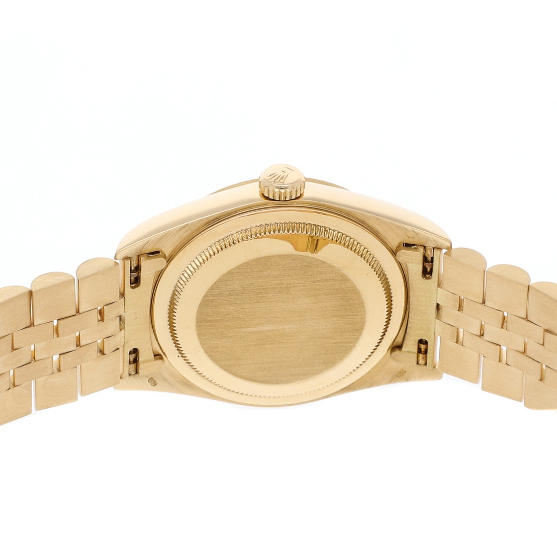 Rolex Datejust 16238