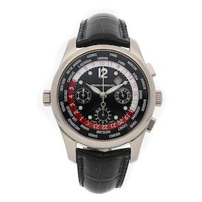 Girard-Perregaux WW.TC 49800-71-651-BA6A