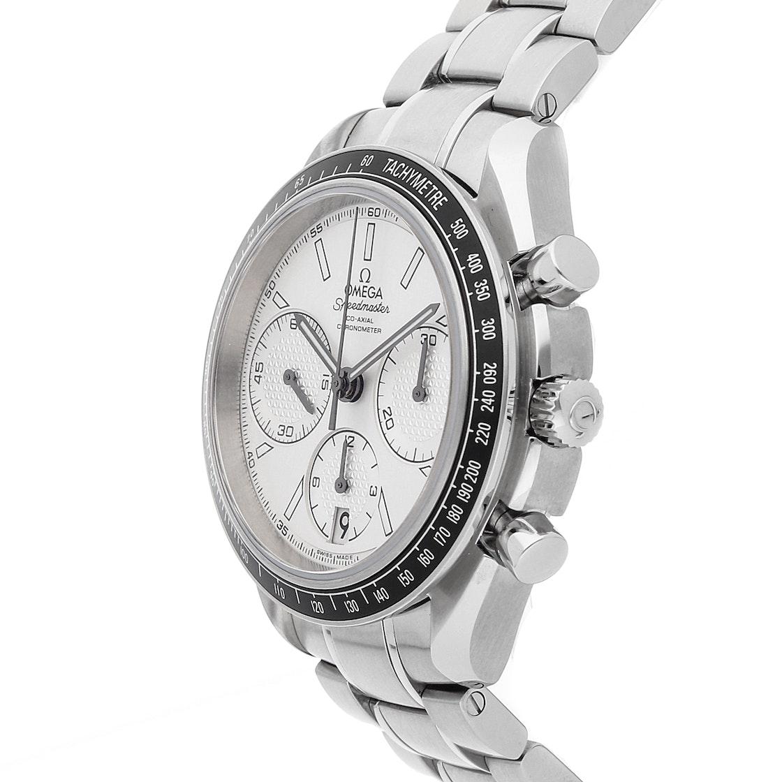 Omega Speedmaster Racing Chronograph 326.30.40.50.02.001