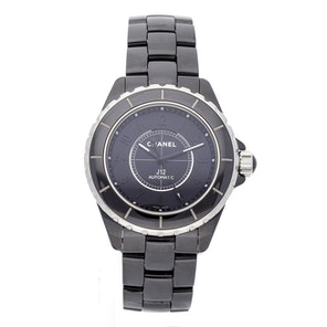 Chanel J12 H3829