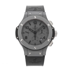 Hublot Big Bang Chronograph 301.AI.460.RX.1912
