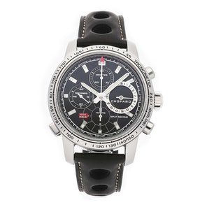 Chopard Mille Miglia Split-Second Limited Edition 16/8995