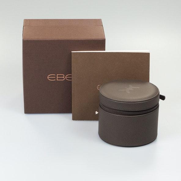 Ebel Classic 1216088