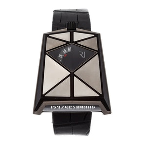 Romain Jerome Spacecraft Limited Edition RJ.M.AU.SC.001.01
