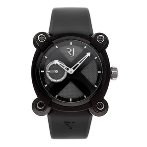 Romain Jerome Moon Dust-DNA Moon Invader Speed Metal Limited Edition RJ.M.AU.IN.005.01