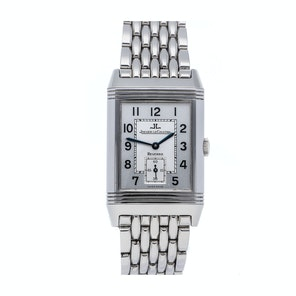 Jaeger-LeCoultre Reverso Grande Taille Q2708120