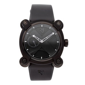 Romain Jerome Moon Dust-DNA Moon Invader Speed Metal Limited Edition RJ.M.AU.IN.001.01