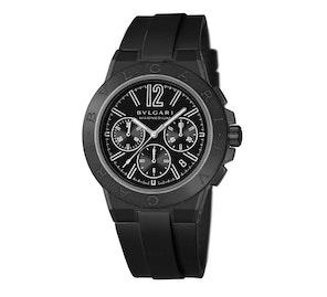 Bulgari Magnesium Black 102428