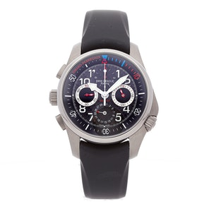 Girard-Perregaux BMW Oracle Racing Chronograph Limited Edition 49931