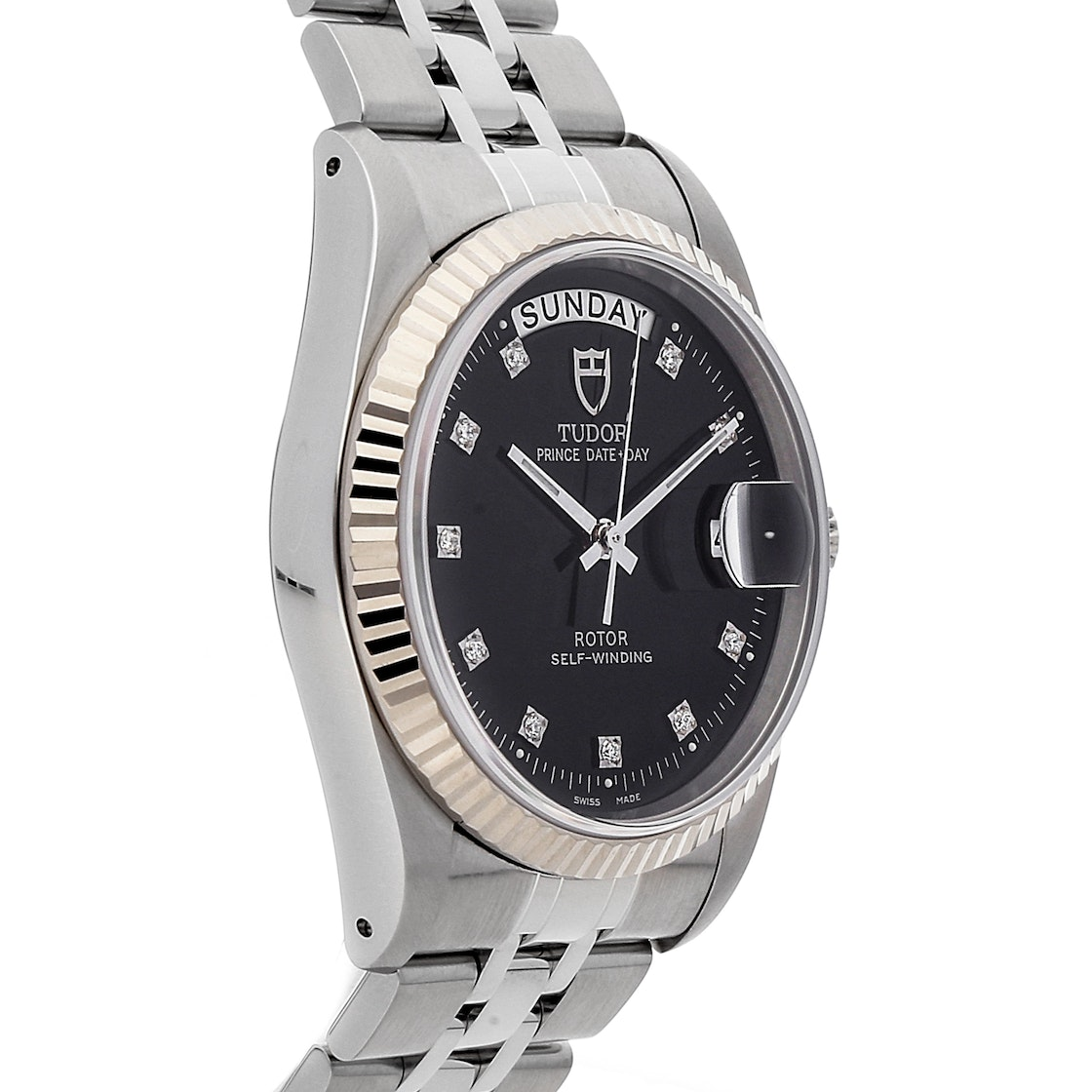 Tudor Prince Date-Day 76214