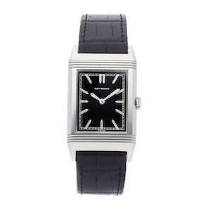"Jaeger-LeCoultre Grande Reverso Ultra-Thin ""Tribute to 1931"" Q2788570"