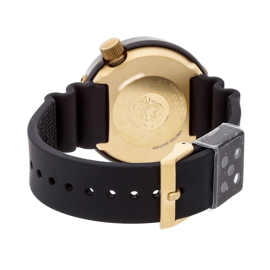 Seiko Prospex S23626 1000m Diver Limited Edition S23626