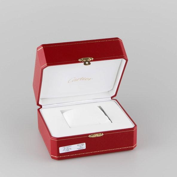 Cartier Ronde Solo de Cartier W6700155