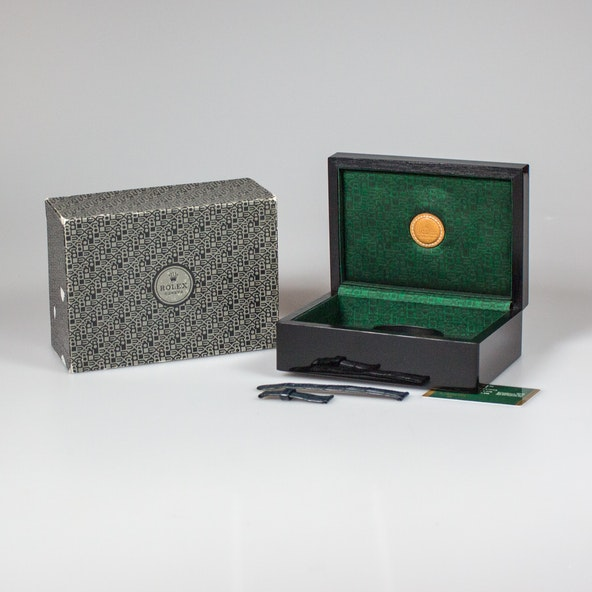 Rolex Cellini 6623/9