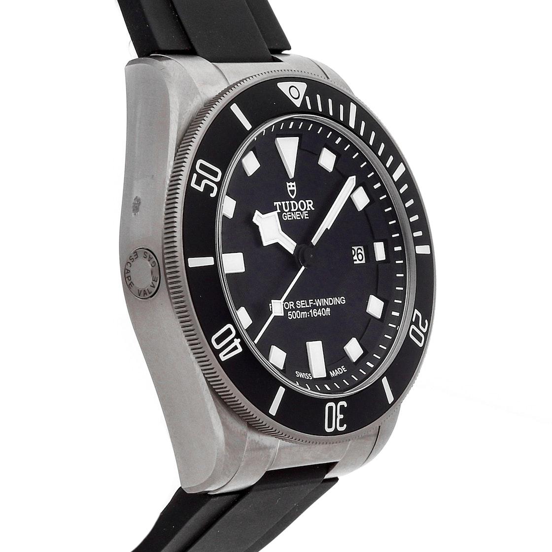 Tudor Pelagos 25500T